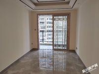 出租海岸 万和城5室2厅3卫200平米4500元/月住宅