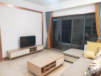 出租金沙广场 华府3室2厅2卫121平米2600元/月住宅