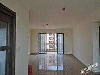 出售吴川第一城2室1厅1卫65平米38万住宅