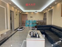 出售海逸半岛3室2厅2卫,豪华现在装修风格,新净舒适