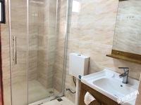 出租拎包入住第一城3室2厅2卫106平米2000元/月住宅