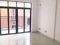 出租幸福名城3室2厅2卫120平米2000元/月住宅