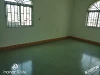 出租梅苑街私人楼3室2厅2卫130平米1300元/月住宅