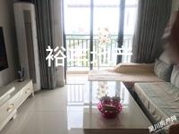 出售东江明苑2室1厅1卫60.54平米27万住宅