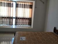 出租富通城3室2厅2卫135平米1600元/月住宅