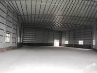 出租博茂仓库400方.5200元可以储存食物,各种物,危险品除外