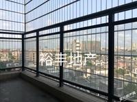 出售吴川第一城2室1厅1卫65平米45万住宅