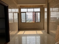 出租二中附近租出房2室1厅1卫50平米850元/月住宅