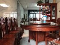 出售海岸 万和城5室2厅3卫193平米162万住宅
