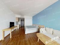 急售鼎龙湾度假住宅,售楼部卖1.2万一方,这里只要6千多一方!