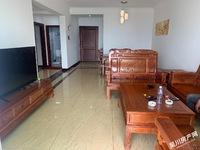 出租金豪大厦3室2厅2卫115平米2200元/月住宅