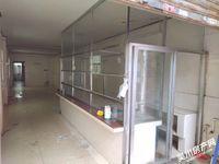 出租吴川市第一中学高中部工业路商铺100平米7000元/月商铺
