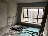 出售海逸半岛3室2厅1卫115平米83.95万住宅