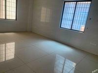 出租沿江路2区附近私人楼商铺2L可做工作室130平米2000元/月商铺