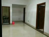 业主直租 -时代名城 小区电梯房 2室2厅1卫75平米1000元/月住宅