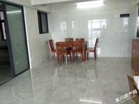 出售鸿涛 金第华府3室2厅2卫133平米91万住宅