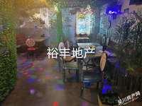 转让梅菉头综合市场150平米3500元/月商铺