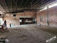 出租其他小区 梅菉区域 400平米9000元/月商铺