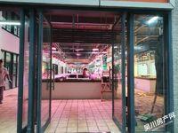 出租吴川第一城55平米商铺