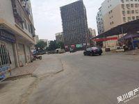 出租城东花苑 150平米面议商铺