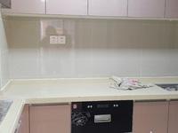 出售全新未入住中高层金沙广场 华府3室2厅2卫121平米97万住宅