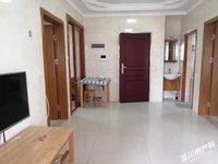最便宜的出租房吴川第一城2室1厅1卫65平米1200元/月住宅