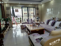 出售富通城3室2厅2卫,房子保养新净南北通透,地理位置优越