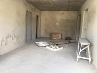 出售帝景居毛坯房,122方,东南向,沿江小学学区房, 稀缺房源,手快有
