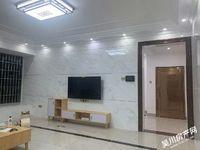出租海岸 万和城4室2厅2卫128平米3200元/月住宅