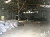 出租其他小区 博铺区域 1300平米9100元/月商铺