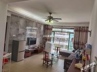 出售金牛小区3室2厅2卫102平米59万住宅