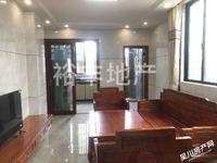 出租万和城私人屋2室2厅1卫70平米1600元/月住宅