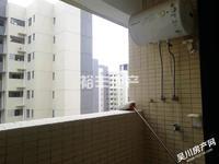 出租吴川第一城3室2厅2卫101平米1900元/月住宅