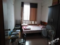出售福泽居3室2厅1卫83.89平米37万住宅