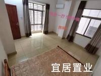 万和城附近私人楼出租2室1厅1卫900元/月住宅