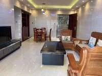 出租明苑居4室2厅2卫145平米2800元/月住宅,家私家电齐全