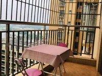 出售财富名门3室2厅2卫123.8平米87万住宅
