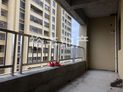 沿江小学,现售6200一方,四大房,合适三胎开放居住