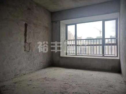 毛坯的房,东南向,中高楼层,税费低