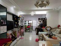 出售福润豪苑4室2厅2卫146.7平米60万住宅