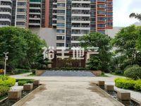 出售金沙广场 华府精装全新3室2厅2卫120.72平米95万住宅