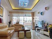 出售广源名居精装3室2厅2卫115.96平米60万住宅