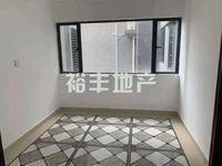 出售金沙广场 华府精装3室2厅2卫124平米98万住宅