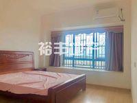 出租吴川碧桂园3室2厅2卫126平米2500元/月住宅