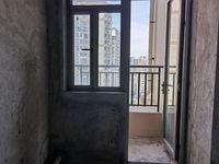 出售威雅 沿江半岛2室2厅1卫96平米62万住宅