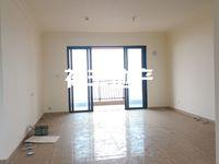 出租吴川碧桂园4室2厅2卫143平米1600元/月住宅,双阳台,南北对流