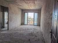 出售威雅 沿江半岛南向2室2厅1卫96平米62万住宅