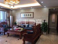 出售威雅 沿江半岛4室2厅2卫160.6平米131万住宅
