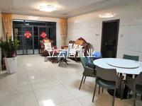 出租海岸 万和城3室2厅2卫145平米3000元/月住宅