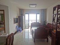 出售吴川第一城3室2厅1卫105平米75万住宅